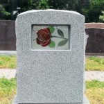 life-expectancy-tombstone